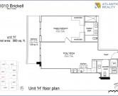 1010-brickell-H-floor-plan