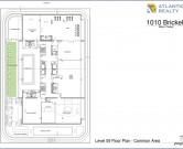 1010-brickell-Level-09-floor-plan