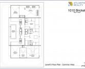 1010-brickell-Level-10-floor-plan