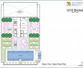 1010-brickell-Pllo-floor-plan