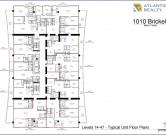 1010-brickell-Typical-floorplan