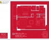 1100-millecento-residences-D-D1-floor-plan