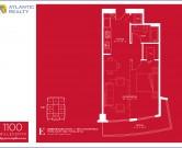 1100-millecento-residences-E-floor-plan