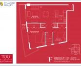 1100-millecento-residences-F-floor-plan