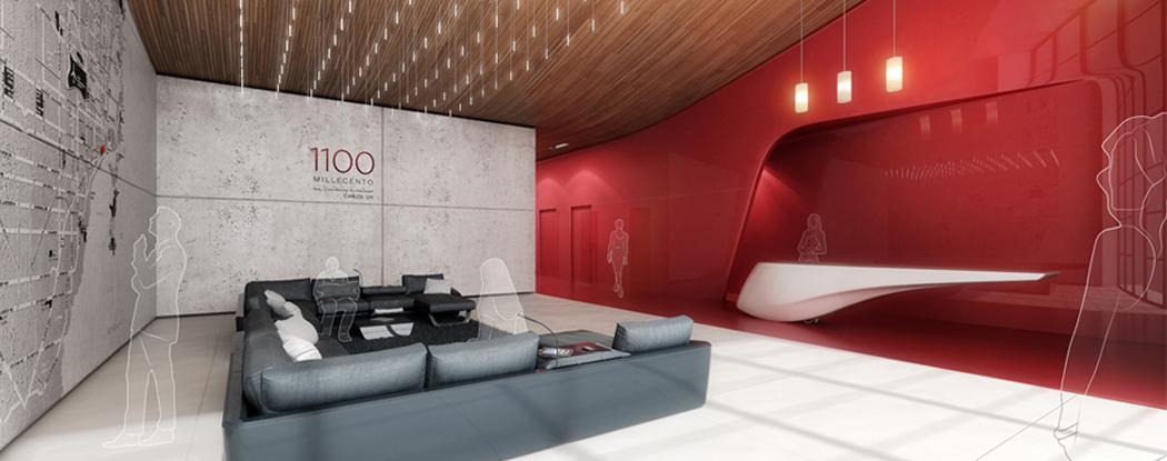 1100-millecento-residences-am5
