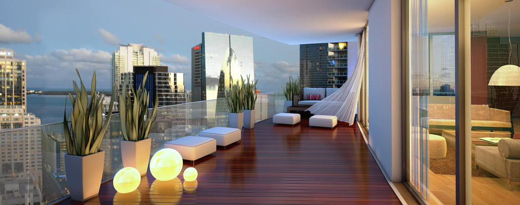 1100-millecento-residences-int2