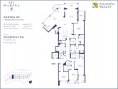 121-Marina-Ocean-Reef-Key-largo-Floor-Plans