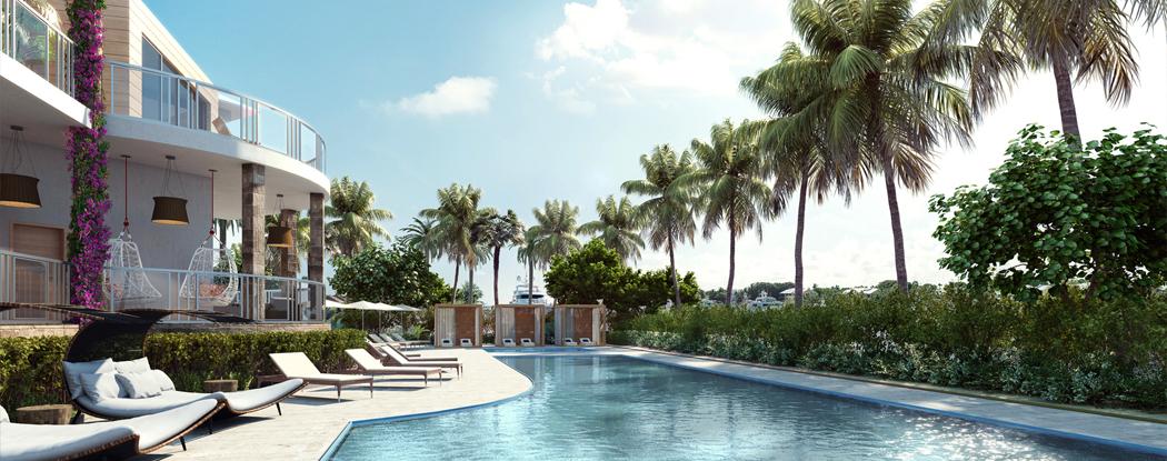 121-Marina-Miami-Key-Largo