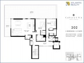 1414-South-Beach-CasaLuna-Floor-Plan