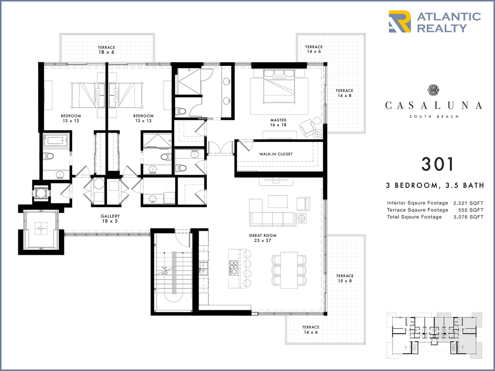 Prive Condo Floor Plan 100 Prive Condo Floor Plan About Hill Street By Muse Residences New