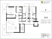 1414-South-Beach-Casa-Luna-Floor-Plan