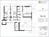 Miami-Casa-Luna-Floor-Plan-Penthouse