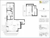 1414-West-Beach-Miami-Casa-Luna-Floor-Plan