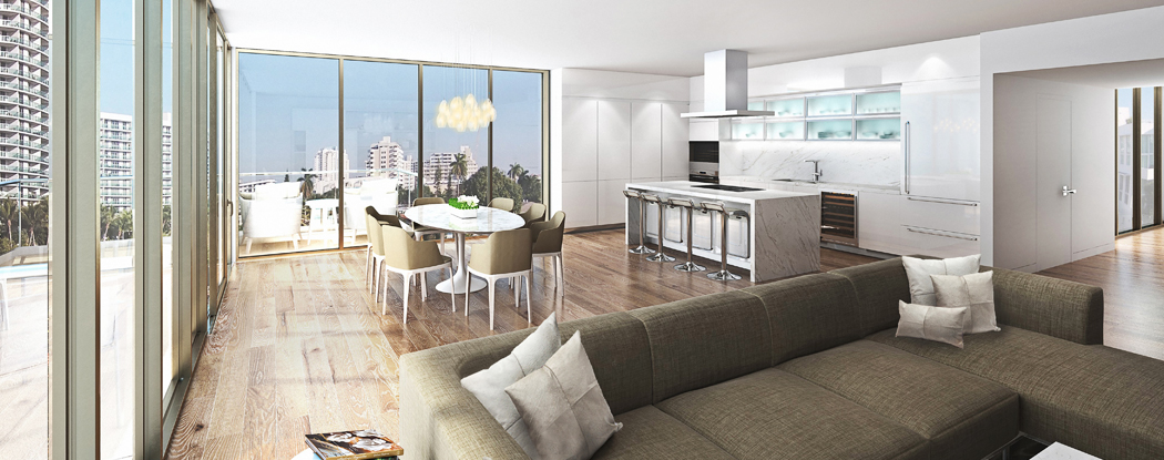 South-Beach-Miami-CasaLuna-New-Condo