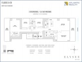 elysee-miami-apartment-floor-plan