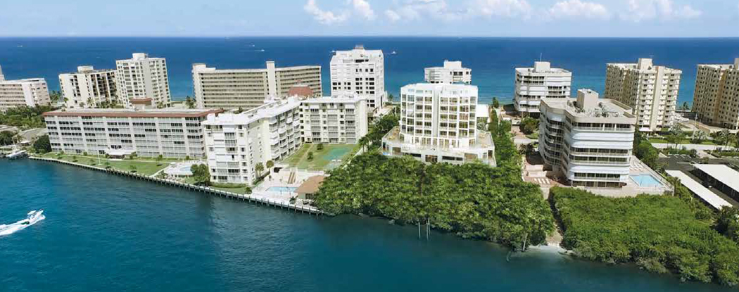 3200-South-Ocean-Boca-Raton-Miami