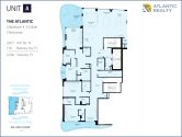 321-at-Waters-Edge-Fort-Lauderdale -Floor-Plan