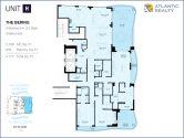 321-at-Waters-Edge-Fort-Lauderdale -Floor-Plan