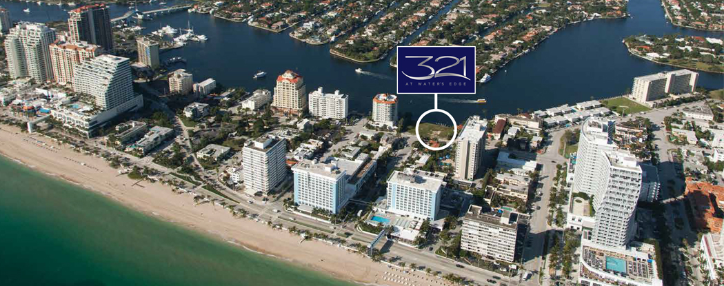 321-at-Waters-Edge-Fort-Lauderdale