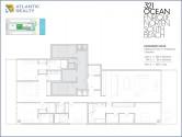 321-ocean-00-floor-plan