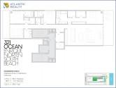 321-ocean-01-floor-plan