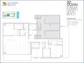 321-ocean-02-floor-plan