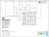 321-ocean-03-floor-plan