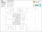 321-ocean-PH-floor-plan