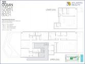 321-ocean-Villa201-floor-plan