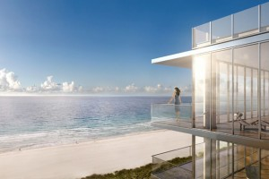 Preconstruction Condo in miami beach fl