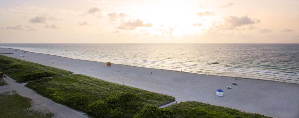 321-ocean-view6