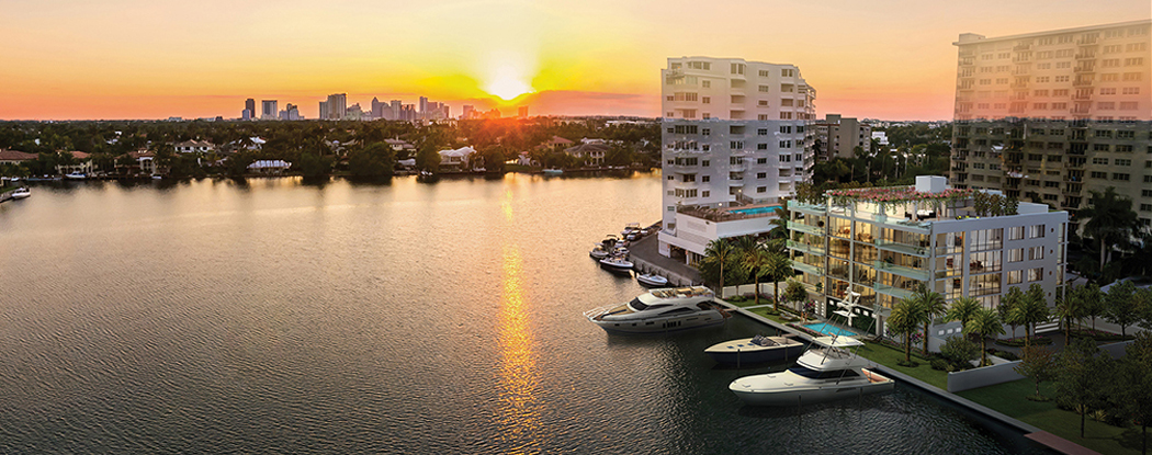 353-Sunset-Las-Olas-Miami