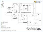 3550-s-ocean-palm-beach-floor-plan