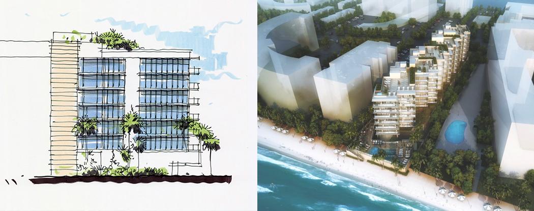 3550-south-ocean-miami-palm-beach