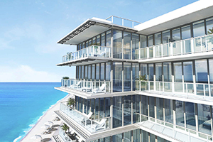 3550-south-ocean-miami-palm-beach