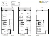 3621-S-Ocean-Miami-Floor-Plan