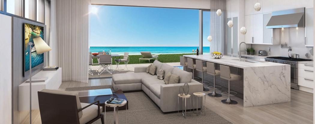 3621-S-Ocean-Miami-Boca-Raton