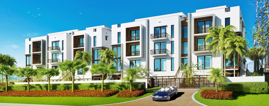 3621-South-Ocean-Miami-Boca-Raton