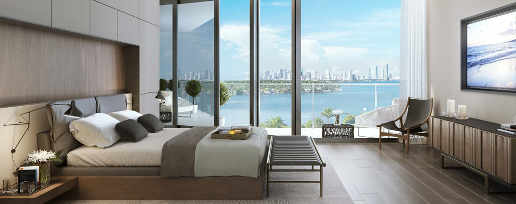 3900-Alton-Miami-Beach
