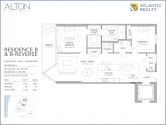 3900-Alton-Miami-Beach-Floor-Plan