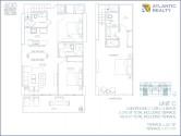 400-sunny-isles-C-Floor-plan