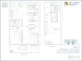 400-sunny-isles-D-Floor-plan