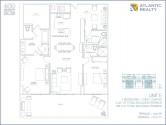 400-sunny-isles-E-Floor-plan