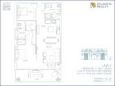 400-sunny-isles-F-Floor-plan