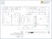 400-sunny-isles-Flat-Floor-plan