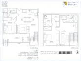 400-sunny-isles-Loft-Floor-plan