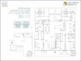 400-sunny-isles-PH-Floor-plan