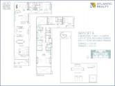 400-sunny-isles-Skyloft-A-Floor-plan