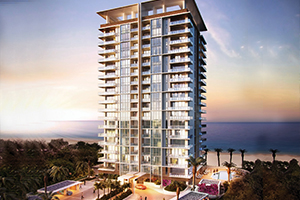5000-north-ocean-miami-palm-beach