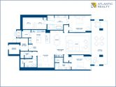 5000-north-ocean-palm-beach-floor-plan
